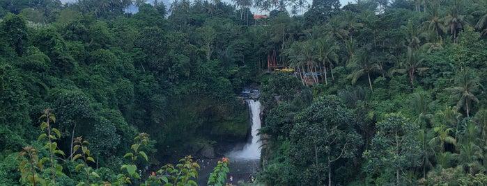 Bumbu Asli is one of Bali Indonésie 🇮🇩.