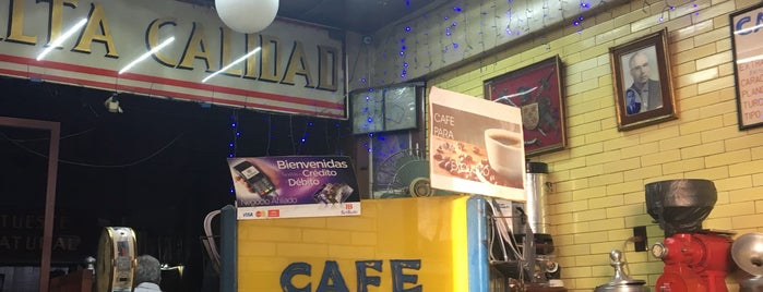Café Moka is one of Posti salvati di Raquel.