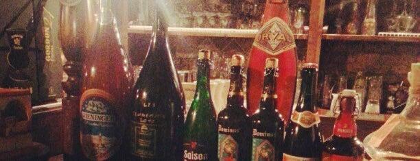 Locanda Del Brigantino is one of Pavia: mangiare e divertirsi.