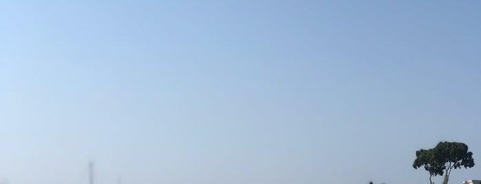 Bodrum Bitez Beach is one of Posti che sono piaciuti a Sdt.