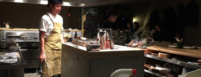 代官山 ファロ is one of Tokyo Casual Dining - Western.
