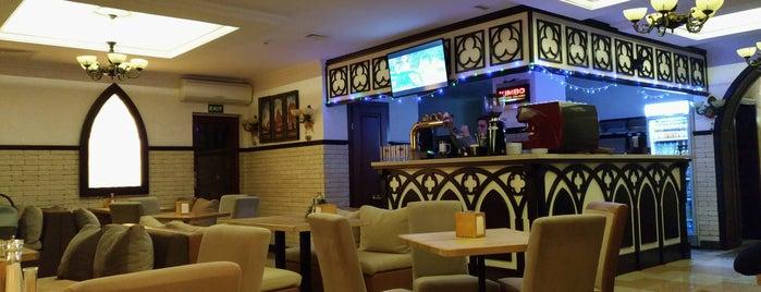 Old Riga Laima is one of Best Restaurants (6.0+) in Chișinău.