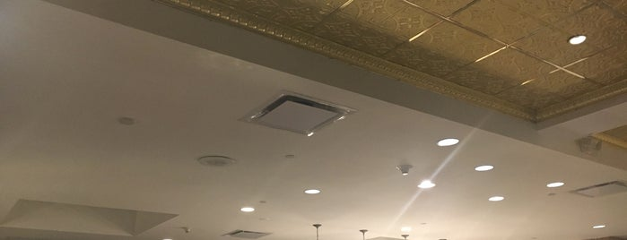 Harth at The Hilton Westchester is one of Westchester.