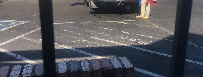 Quality Plus Car Wash is one of Melanie : понравившиеся места.