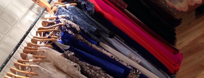 janucha by jale hürdoğan is one of Shop.