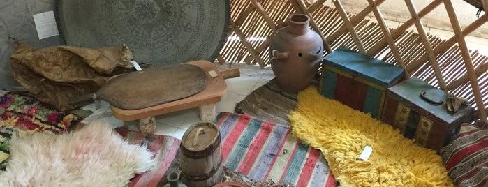 Alibey Kudar Etnografya Müzesi is one of Lieux qui ont plu à Çağla.