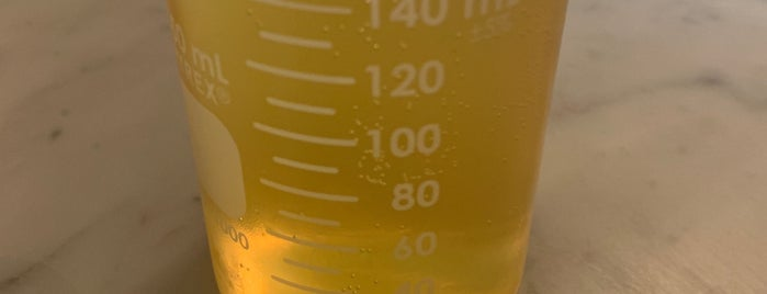 Beer Nerds is one of สถานที่ที่ Gunnar ถูกใจ.