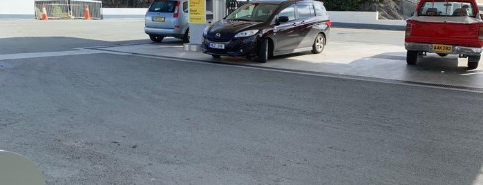 Shell Saittas is one of Στέφανος'ın Beğendiği Mekanlar.