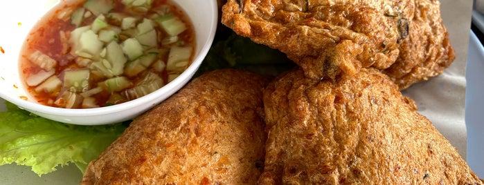 ร้านอาหาร ต้อม แควป่าสัก is one of ลพบุรี สระบุรี.