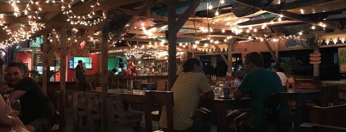 El Último Refugio is one of Travel: Costa Rica • Panamá Septiembre 2017.