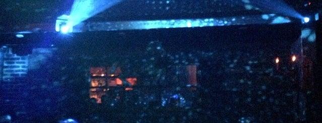 Electric Pickle is one of Nightlife | Miami Music Week 2014.
