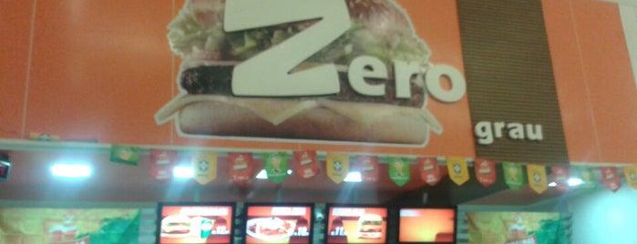 Zero Grau is one of SemRumo :}.