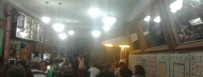 Mandalun Restaurante is one of Lugares favoritos de Wladimir.