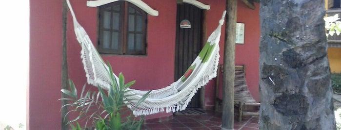 Tororão Hotel is one of Meus locais preferidos.