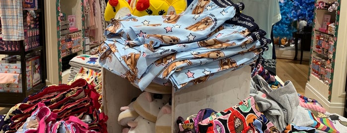 Peter Alexander is one of Melbourne <3.
