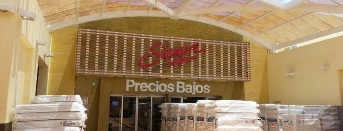 Walmart is one of Lugares favoritos de Juan.