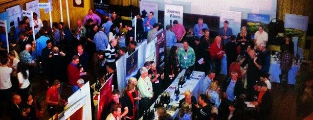 Village Melbourne is one of Melbourne's Best Bars.
