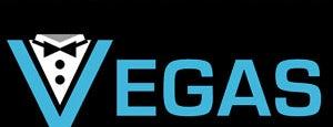 Vegas VIP is one of Bachelor Vegas.