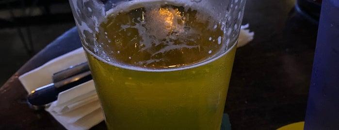 Bar•One Drinks & Links is one of San Diego Food & Drinks.