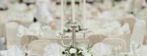 PAPYON/wedding planner is one of Orte, die Papyon Cicek / Kemer gefallen.