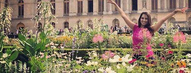 ヴェルサイユ宮殿 is one of Paris - best spots! - Peter's Fav's.