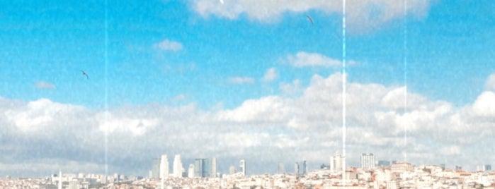 Bab-ı Âli Kahvesi is one of Kadir'in Beğendiği Mekanlar.
