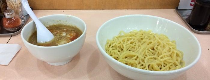 元祖 札幌や 永山店 is one of 閉店 閉鎖.