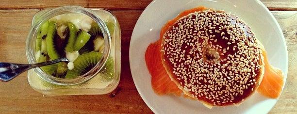 The Mugshot is one of Penang | Eats.
