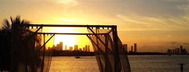 Top Five Social Media Week Events in Miami