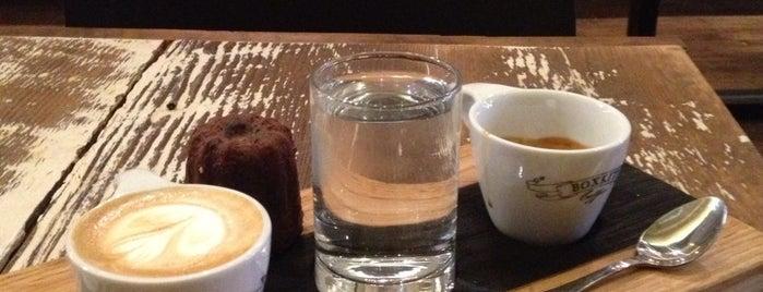 NYC Coffee Mugs