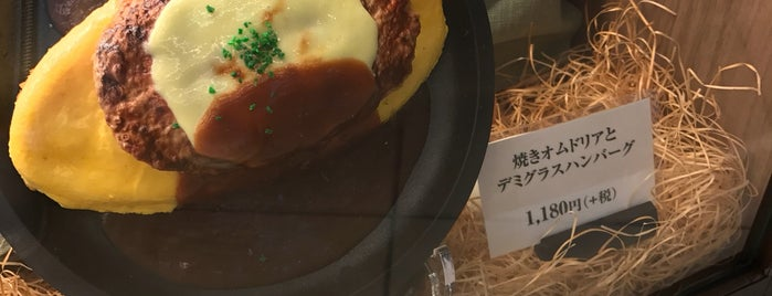Kobe Motomachi Doria is one of Angelさんのお気に入りスポット.