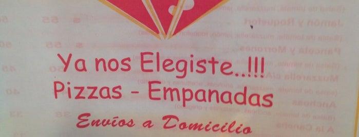 El Maestro is one of สถานที่ที่ Fernando ถูกใจ.