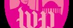 Washington Post WaPro