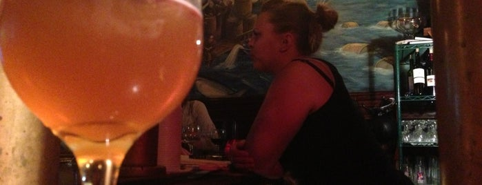 Burp Castle is one of The Best Beer in New York.