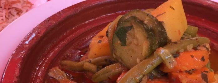 مطعم الأمير is one of Firasさんのお気に入りスポット.