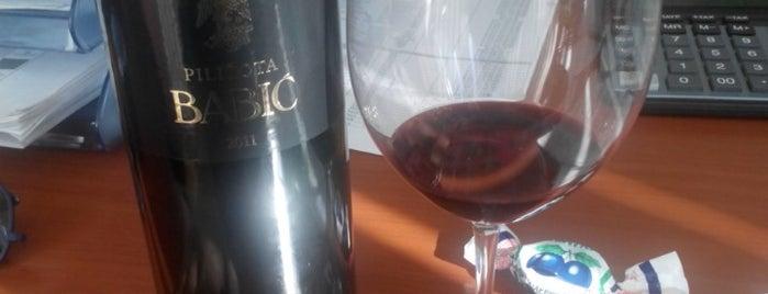 МБГ Лучшие вина is one of Posti che sono piaciuti a KittyKet VinoChica;).