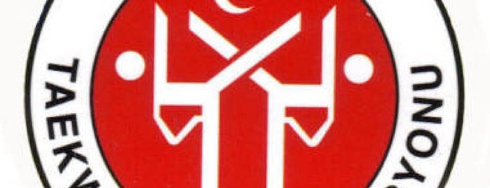 İstanbul Gençlik Hizmetleri Ve Spor İl Müdürlüğü Taksim Sicil Lisans Servisi is one of Taksim Meydani.