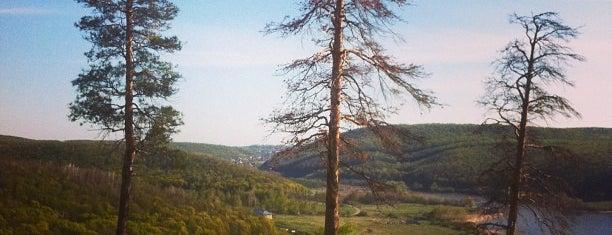 Молодецкий Курган is one of Дмитрийさんの保存済みスポット.