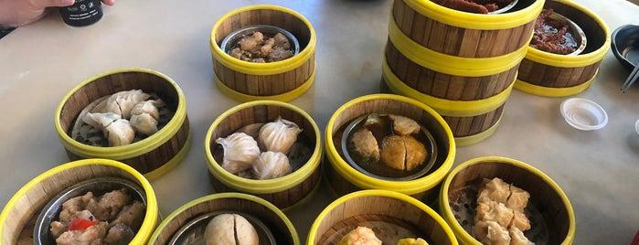 富二代碳烧火锅 is one of Kuliner Penang.