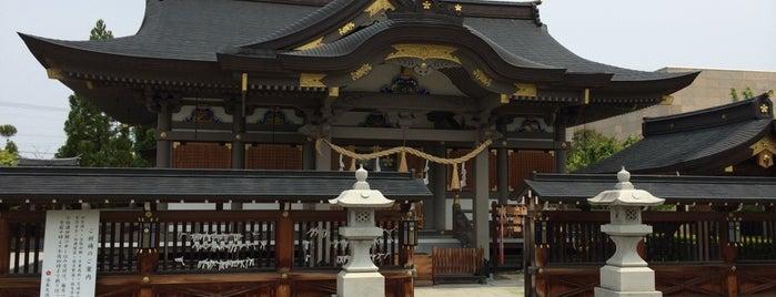 北野美術館 is one of Mirei Shigemori 重森三玲.