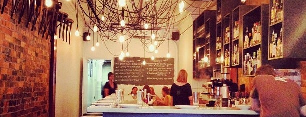 Northern Light is one of Melbourne to do list.