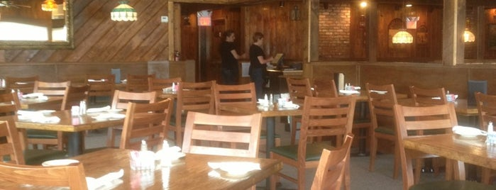 Bolton Street Tavern is one of สถานที่ที่บันทึกไว้ของ Dav.