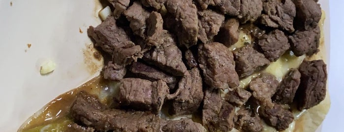Taco Taco is one of Heshu'nun Beğendiği Mekanlar.