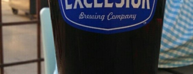 Tap Rooms / Breweries in the Greater MN Area