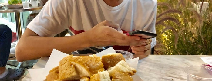 Chef Daeng is one of ลพบุรี สระบุรี.