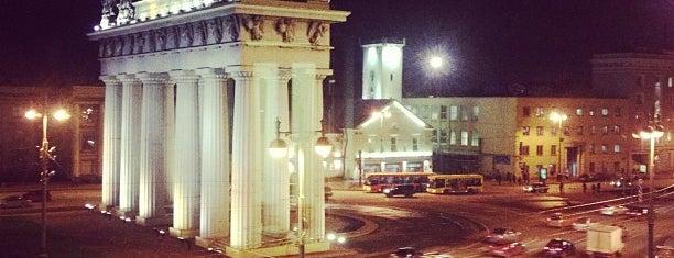 """Saint Petersburg State University of Economics is one of 11 Анекдоты из """"жизни"""" и Жизненные """"анекдоты"""" !!!."""