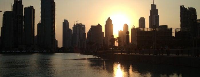 Burj Khalifa is one of Чудеса мира... Фотографии со всего света!!!.