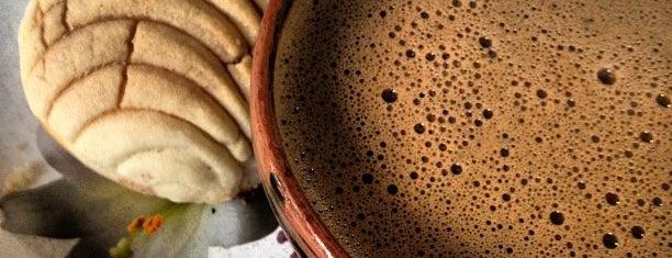 Mercado 20 de Noviembre is one of Travel Guide to Oaxaca.
