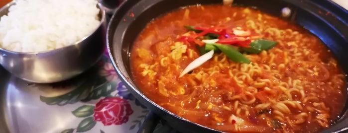 Seoul1988 is one of Locais curtidos por Jana.