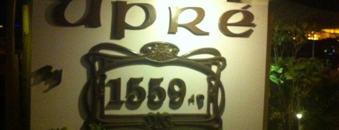 Upre is one of สถานที่ที่บันทึกไว้ของ Den.